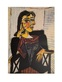 Picasso pablo portrait of dora maar 44457 medium