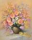Neswadba g feldblumenstrauss mit anemonen medium