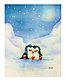Makiko little penguins 38665 medium