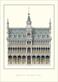 Bruxelles Maison du Roi