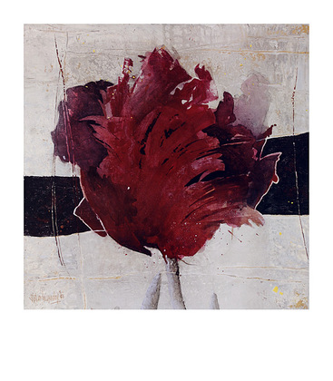 Heleen Vriesendorp Estella Tulip II