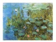 Monet claude seerosen 44281 medium