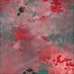 Chauvelot cedric 2009 07 56262 medium