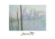 Monet claude venedig canal grande 55043 medium