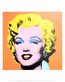 Warhol andy shot orange marilyn 1964 medium
