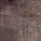 Chauvelot cedric 2009 08 56264 medium