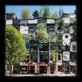 Hundertwasser friedensreich kunsthaus wien 48169 medium