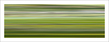 Boissiere henri vitesse n 11 2012 medium