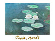 Monet claude ninfee nella luce 38921 medium