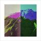 Le beuan benic nicolas berg iv 2012 56138 medium