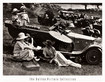 The hulton picture collection brooklands picnic 1922 medium
