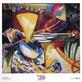 Kandinsky wassily improvisation nr 11 l