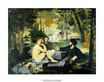 Manet edouard le dejeuner sur l herbe 1863 medium