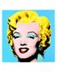Warhol andy shot blue marilyn 1964 61948 medium