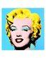 Warhol andy shot blue marilyn 1964 61948 l