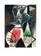 Picasso pablo buste d homme 47670 medium