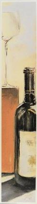 F. Damm Vin Blanc