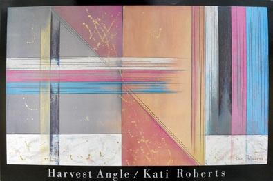 Kati Roberts Harvest Angle