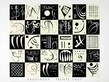 Kandinsky wassily trente medium