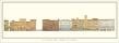 Unbekannter kuenstler la piazza del campo di siena 56499 medium