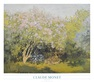 Monet claude lilacs in the sun medium