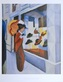 Macke august hutladen 41003 medium