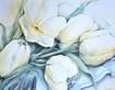 Elisabeth Krobs Tender Tulips