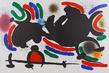 Miro-joan-litografia-original-iv-42933-l
