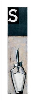 Frank Damm Untitled, 2004 I