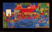 Hundertwasser friedensreich der wunderbare fischfang 41136 medium