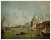 Guardi francesco santa maria della salute medium