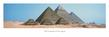 Blakeway james die pyramiden von gizeh aegypten medium