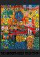Friedensreich Hundertwasser Das 30 Tage Fax II