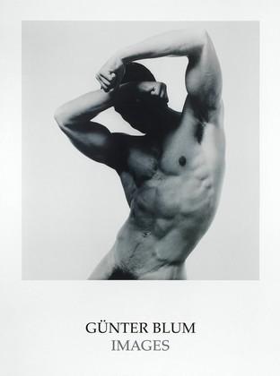 Guenter Blum Steve, 1992