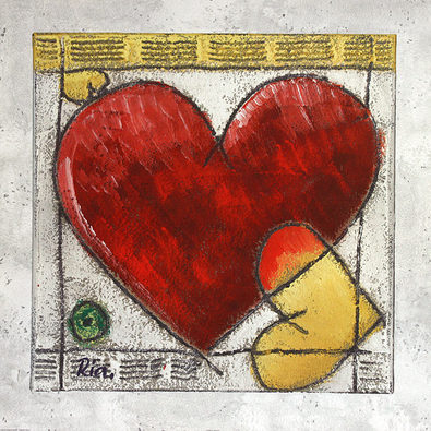 Ria Heart I