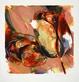 Paul de Vries Tulpen Nieuwe Meer (1998)