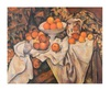 Cezanne paul aepfel und orangen 54585 medium