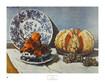 Monet claude still life 1876 medium