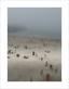 Le beuan benic nicolas plage 2008 medium