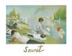 Seurat georges die badenden bei asnieres 1884 49183 medium