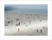 Le beuan benic nicolas plage 2008 55474 medium