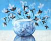 Julie Sanford 2er Set 'Spirit of Nature' + 'Sweet Harmony'
