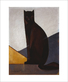 Baugniet m louis le chat noir 1921 medium