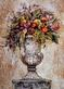 Ucello 2er set fresco urn i ii medium