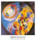Delaunay robert formes circulaires 36905 medium