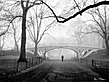 Silberman henri gothic bridge central park nyc 39916 medium