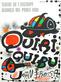 Miro joan quiriquibu 42939 l