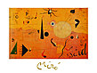 Miro joan paysage catalan 38871 medium