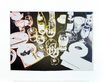 Warhol andy after the party 1979 61980 medium