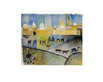 Macke august kairouan i 1914 medium